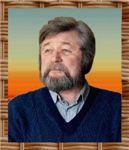 Писатель из Омска